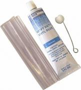 Kit manutenzione piscina compra online e risparmia - Kit riparazione piastrelle ...